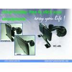 For iphone,smart phone and tablet smart holder - HC-60L ( mount type : suction cup)