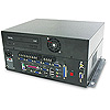 Pentium 4 Bare-Bone System with 2VGA / LAN / Audio / 6S / 2P / 5.25inch / 2 x 3.5inch Bay - EM-S610X