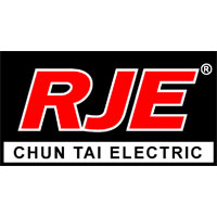 Qualified Electric Thermal Appliances for Kitchen Use Manufacturer and Supplier