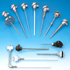 General Thermocouple