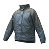 Horse Riding Outlast Jacket - 3-10
