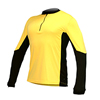 Cycling Jersery Top