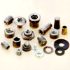Hex Bolts, Nuts, Screws , Washers. - Other Fasteners - 06