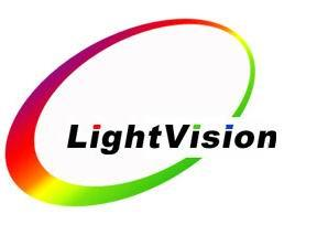 Qualified LED Lights Manufacturer and Supplier