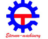 Qualified Other Machine Tools Manufacturer and Supplier
