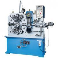 Strip Forming Machine - YSM-26T