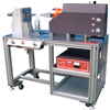 Ultrasonic Plastic Tube Sealing Machine - SUT-900/SUT-900B