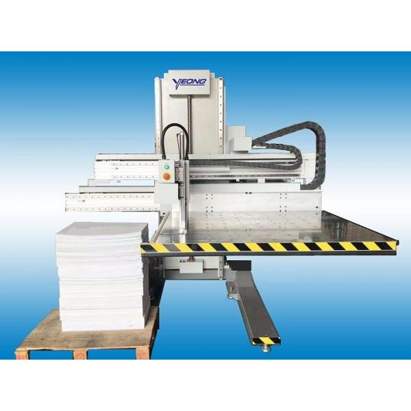 Paper Loader Machine!!salesprice