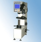 HBMRRV (M)-187.5D1 All-purpose digital hardness tester - HBMRRV (M)-187.5D1