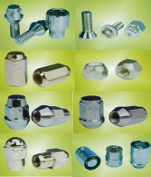 lug nuts,wheel bolts,lock nut,wheel lock,wheel accessories,lock bolts - lug nuts,wheel bolts