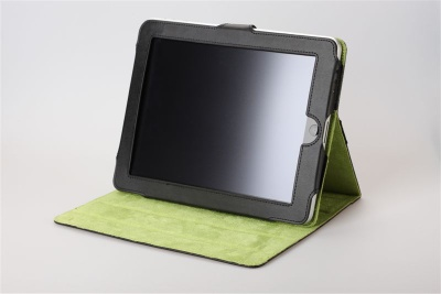 ipad case, ipad cover, case for ipad, ipad leather case, leather case for ipad