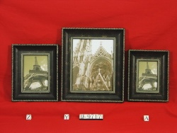 classical photo frames