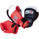 boxing gloves - cskboxing