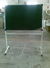 chalk board - bw-v9-gb