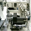 Domestics & Industrial Sewing Machines