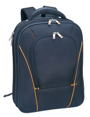 CBS06205 Laptop backpack - CBS06205