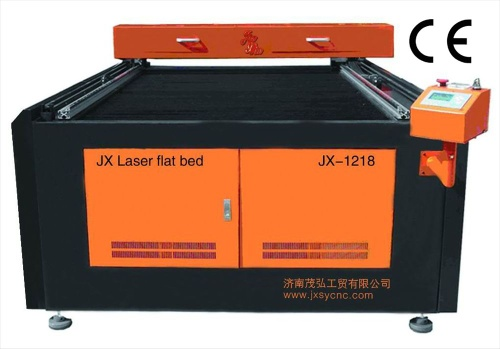 Laser Engraving Machine Laser Engraver Laser Cutting Machine Laser Cutter - Jiaxin Laser Machine