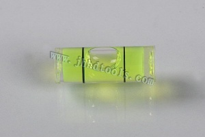 level bubble,vial,gradienter,spirit level - level bubble,vial