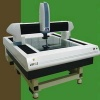 MAXPLUS CNC MEASURING MACHINE - 0001