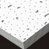 Mineral Fiber Acoustic ceiling Board--Sparking Stars Series