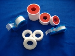 pe surgical tape