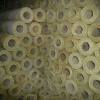 Rockwool (Mineral wool) Products