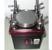 MINI Polishing Machine for R&D and Re-works - OLB-5052