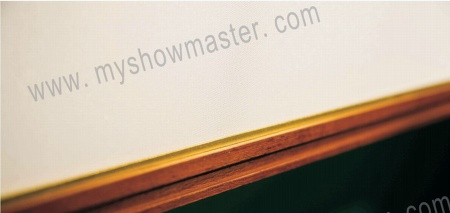 magnetic board - WHITE BOARD