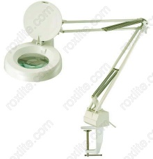Magnifying Lamp - RL8020