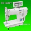 lockstitch sewing machine - 85422900
