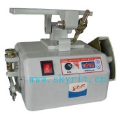 Energy-Saving Servo Motor TN-422 for industrial sewing machine - TN-422