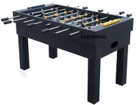 Sell good quality table soccer/football - Nice table football