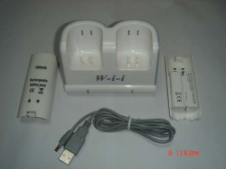 wii charge,wii accessories,wii cable,wii