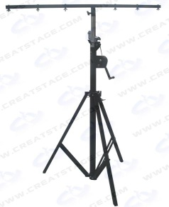 lifting truss stand - 01
