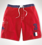 wholesale RL Men Shorts Pant