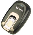 fingerprint reader - wel-2