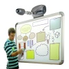 Touch-sensitive Interactive Whiteboard - NH-TGM101