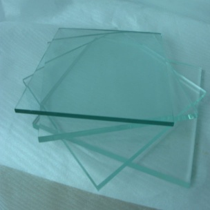 float glass, reflective float glass,tinted float glass