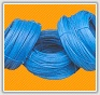 pvc coated wire - yhh-3