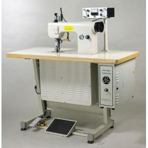 Ultrasonic Sewfree Sewing Machine - EGR-015 / EGR-015B / EGR-015R