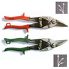 "10"" Aviation Tin Snips   Top Quality of The World!"