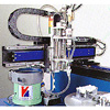 X-Y Table Auto-Screwing Machine - P07