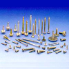 Stainless Steel Screws - Product