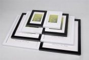Poster picture frames - Poster picture frame