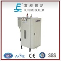 Top-Rated of Electric Steam Boiler for Garments - LDR0.035-0.7