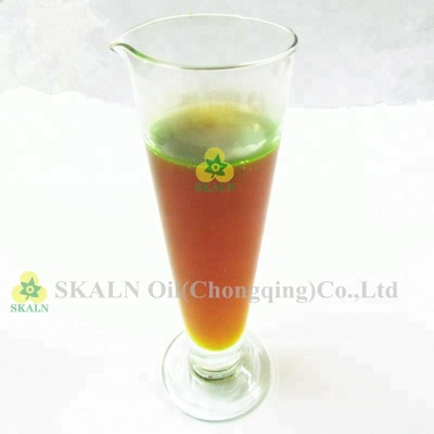 SKALN Food Grade White Oil engine oil - engine oil