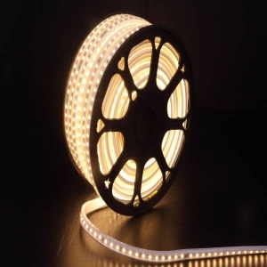 ETL CE 5050SMD 60P RGB LED Strip light - BL-001