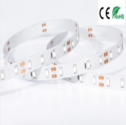 12V 2835SMD 60P LED Strip light - BL-004