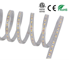 ETL CE 2835SMD 60P LED Strip light - BL-008