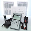 Rehabilitation 4 channels tens ems Electronic Acupuncture Treatment Instrument - MH-8002
